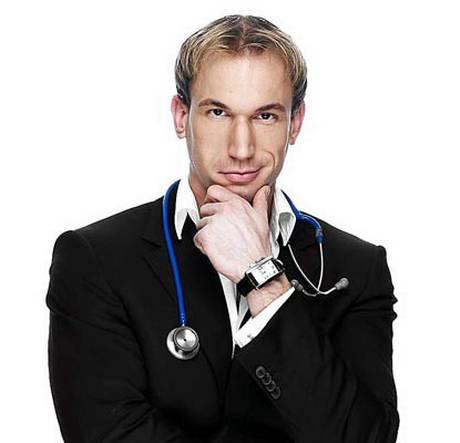 Dr+Christian+Jessen