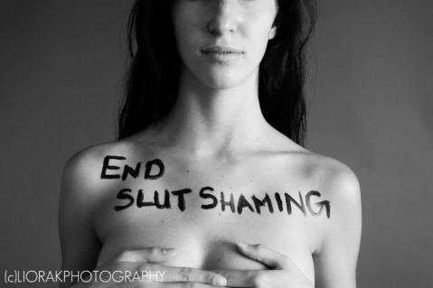 war-on-women-body-message-35-end-slut-shaming